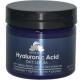 Сыворотка с гиалуроновой кислотой Hyaluronic Acid Day Serum от White Egret Candles