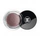Кремовые тени для век Illusion d'Ombre Long Wear Luminous Eyeshadow (оттенок № 93 Impulsion) от Chanel