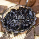 Анисово-шоколадный джем для умывания от Спивакъ