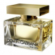 Парфюмированная вода The One от Dolce & Gabbana