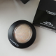Пудра-хайлайтер Mineralize Skinfinish Lightscapade от MAC