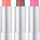 Губная помада Luminous Lips Lipstick (оттенок № 040 Pretty Little Valentine) от Catrice