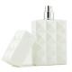 Женский парфюм Blanc от S.T.Dupont