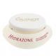Увлажняющий крем для всех типов кожи Hydrazone от Guinot