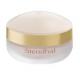 Обогащенный ночной восстанавливающий крем Creme Revitalisante Nuit Enrichie от Stendhal
