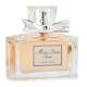 "Женский парфюм ""Miss Dior Cherie"" от Dior"