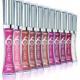 Устойчивый блеск для губ Glam Shine 6H от L'Oreal