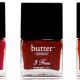 Лак для ногтей (оттенок Pillar box red) от Butter LONDON