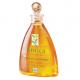 """Масло для массажа рук """"Arnica Essentiel """" от Yves Rocher"""