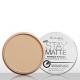 Пудра Stay Matte от Rimmel (1)