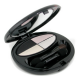 Тени для век The Makeup Silky Eye Shadow Quad - Q9 Lunar Phases от Shiseido