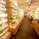Кремы для проблемной кожи: Effaklar K (LRP) против Cleanance (Avene)