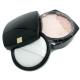 Рассыпчатая пудра для естественного макияжа Majeur Libre от Lancome