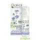Регулирующая сыворотка для лица для жирной и комбинированной кожи от Baikal Herbals