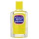 Репейное масло для волос от Beiersdorf AG