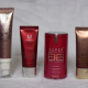 Тональные BB кремы: Trouble Care BB Cream SPF27 от Innisfree, BB cream SPF42 от Missha M Perfect и др.
