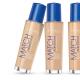 Тональный крем Match Perfection Light Perfecting Radiance foundation (оттенок № 100 Ivory) от Rimmel