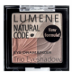 Тени для век Natural Code Eye Dramatizer (оттенок № 12 Starry) от Lumene