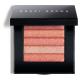 Придающая свечение пудра для лица Shimmer Brick (оттенок Nectar) от Bobbi Brown