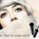 Тушь для ресниц Perfect Mascara Defining Volume (цвет Black) от Shiseido