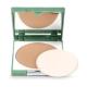 Компактная пудра для проблемной кожи Clarifying Powder Make Up от Clinique (1)