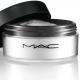 Рассыпчатая пудра Prep+Prime от MAC
