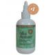 Средство для удаления натоптышей с запахом апельсина Callus Eliminator Pro Linc от Be Natural