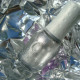 Лак для ногтей (оттенок № 40295 SHINE) от Orly