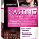 Краска для волос Casting Creme Gloss (оттенок Ледяной шоколад/какао со льдом) от L'Oreal