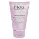 Увлажняющая защитная эмульсия для лица Reponse Jeunesse Hydra-Protective Emulsion от Matis