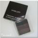 Тени-радуга для век Rainbow Eye Shadow (оттенок № 120R) от Inglot