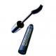 Тушь для ресниц 2000 Calorie Curved Brush от Max Factor (2)