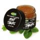 Сахарный скраб для губ «Мятный джулеп» от Lush