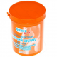 Антицеллюлитный горячий скраб для тела Фитнес-body от Floresan (1)