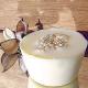 Масло для ванны «Козье молоко» от Мыловаров