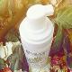 Воздушная пенка для умывания для всех типов кожи от Baikal Herbals