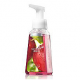Мыло для рук «Anti-Bacterial Gentle Foaming Hand Soap» от Bath & Body Works