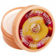 Масло для тела Peach Body Butter от The Body Shop