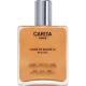 Золотое масло Fluide de beaute 14 Paillette от Carita