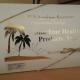 Набор для отбеливания зубов Teeth Whitening System Sunshine smiles Premium от Sunshine Health Products