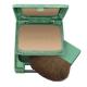 Легкая компактная пудра с антиоксидантами Almost Powder Makeup SPF 15 от Clinique