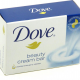 Увлажняющее крем-мыло от Dove