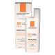 Солнцезащитное средство для лица Антгелиос SPF 50+ Флюид Экстрэм от LA ROCHE-POSAY
