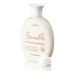 Мусс для интимной гигиены Feminelle «Феминэль» от Oriflame