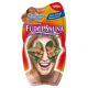 Самонагревающаяся и очищающая маска-сауна для лица «Ванильная» от Montagne Jeunesse