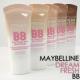 ББ-крем Dream Fresh BB Cream от Maybelline