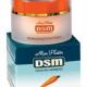 Увлажняющий морковный крем для лица DSM от Mon Platin