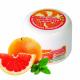 Бальзам для губ «От обветривания губ» с витаминной сывороткой А, С, Е, экстракт грейпфрута от СМ Мишель