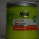 Маска для окрашенных и поврежденных волос So Shiny от Natural Formula