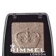 Тени для век Colour Rush Metallic 104 VIP от Rimmel